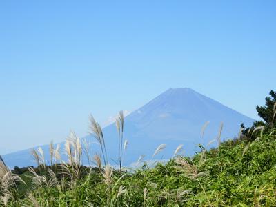 Hakone_02.jpg