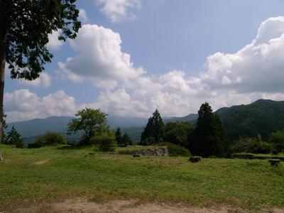 Iwamura12.jpg