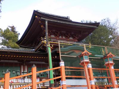 Nara2014_04.jpg