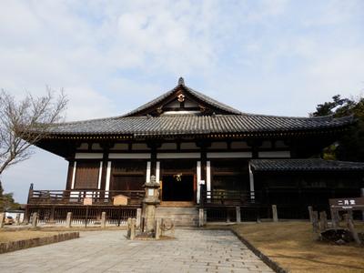 Nara2014_06.jpg