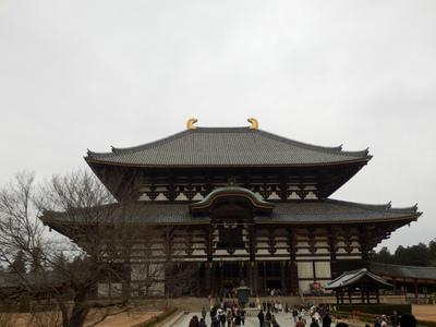 Nara2014_09.jpg